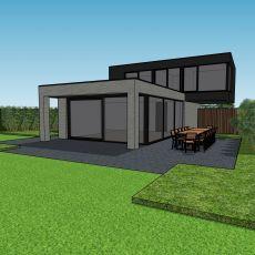 Betekom_OL_Vrouwstraat_-_woning_ontwerp_-_visual_3