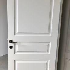 MDF_-_deur_2