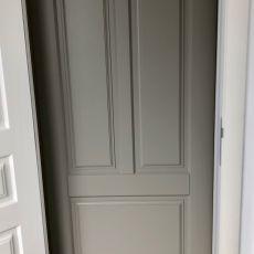 MDF_-_deur_3